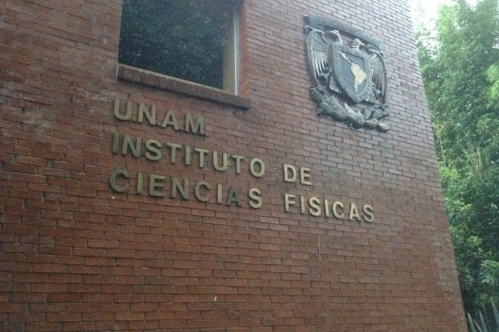 unam-inst-ciencias-fisic